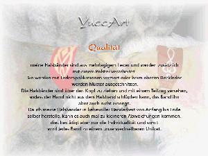 qualitaet3