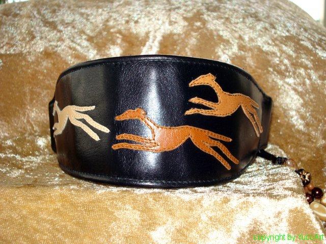20110208-sighthound_taru_schwarz-div-brauntone