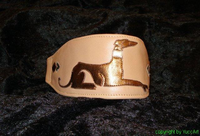 20110216-sighthound_zaira_sand_kupferbraun
