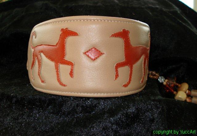 20110218-sighthound_maelle_sand-orangerot