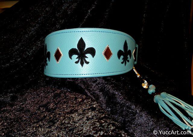20121029-fleur-de-lis_1-dsc03641-001