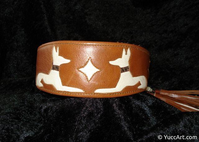 20130303-sighthound_podenco-art_1-dsc03700