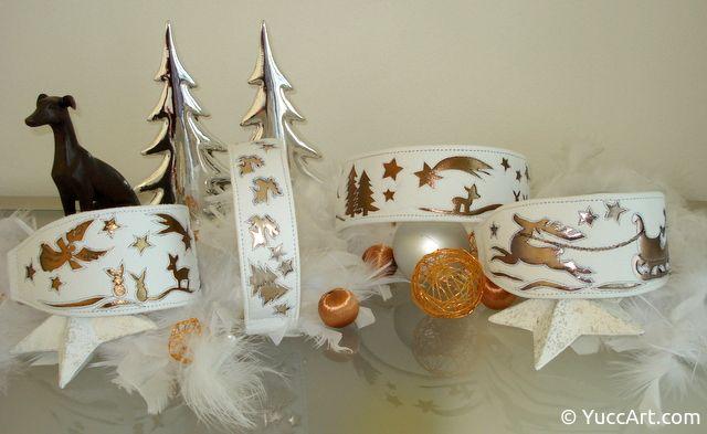20151217-weihnacht_weisse-kollektion_1-dsc04932