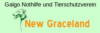 yuccart-linkbanner_graceland_galgo_nothilfe