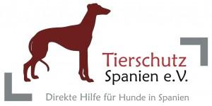 yuccart-linkbanner_tierschutz_spanien