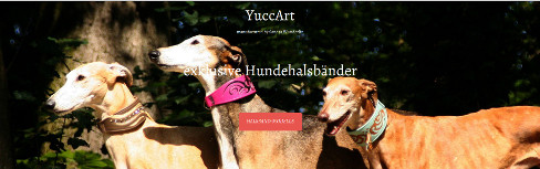 yuccart_headerbanner_488x153